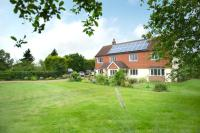 5 bedroom Detached property for sale in Green Lane, Eaton Bray...