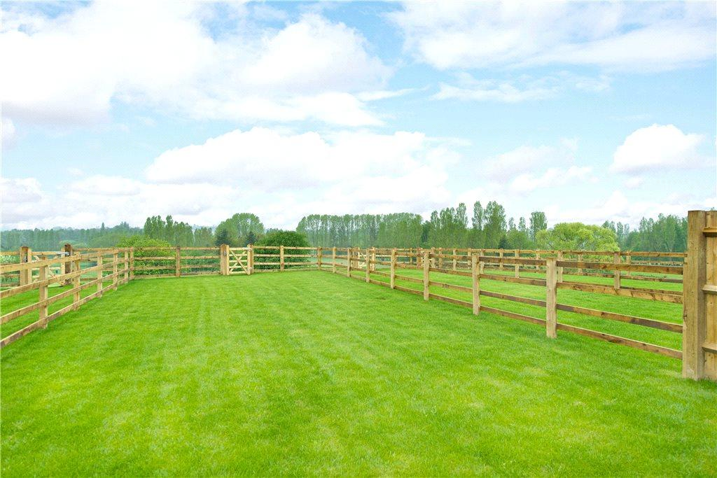 30 Stunning Landscape Gardening Courses In Milton Keynes U2013 Izvipi.com