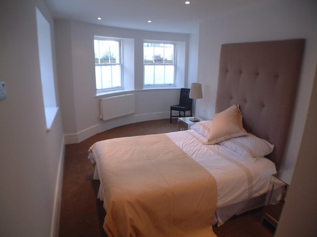 2 Bedroom Apartment For Sale In Flat 13 Lg4 Gresham House Hartington Place Eastbourne Bn21