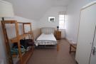 2nd floor bed 2