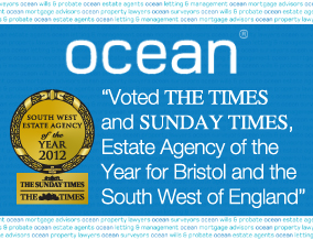 Get brand editions for Ocean, Westbury on Trym