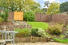 Hill End Drive Detached house for sale