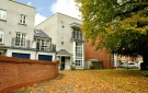 4 bed semi detached property for sale in Royal Victoria Park...