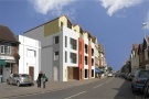 2 bed Flat for sale in North View...