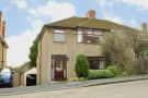 Wyedale Avenue semi detached property for sale