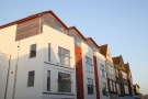 2 bedroom Flat for sale in North View...