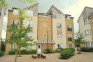1 bedroom Flat in Norton Farm Road...