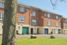 Town House for sale in Strathearn Drive, Bristol