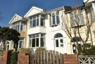 3 bedroom Terraced home for sale in Eastfield Road...