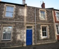 1 bed Flat for sale in North View...