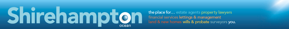 Get brand editions for Ocean, Shirehampton