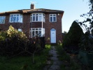 Portway semi detached house for sale