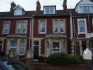 5 bed Terraced house for sale in Avonmouth Road...