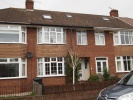 4 bed Terraced property for sale in Nibley Road...