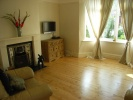 3 bed End of Terrace property for sale in Cook Street, Avonmouth...