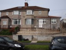 4 bedroom semi detached house for sale in Portway, Shirehampton...