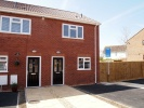 2 bedroom End of Terrace house for sale in Woodwell Road...
