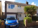 4 bedroom semi detached house in Church Leaze...