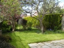 2 bed End of Terrace house for sale in Springfield Avenue...