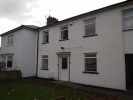 3 bed Terraced house in Woodleaze, Sea Mills...