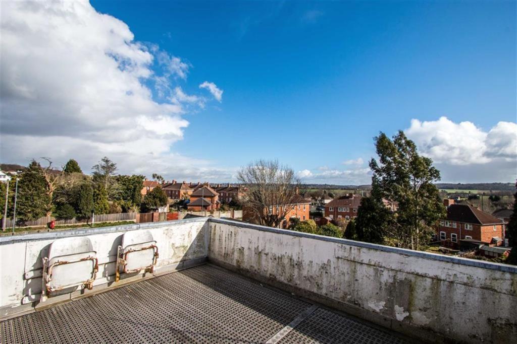Property  Sale In Shirehampton Bristol
