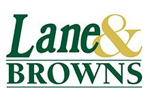 Lane & Browns, Sandy