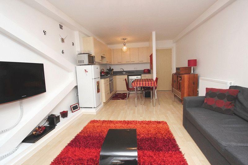 1 Bedroom Apartment To Rent In Kamen House London Bridge Se1 Se1
