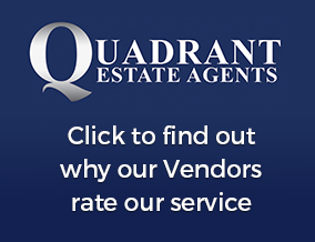 Get brand editions for Quadrant Real Estates, Bicester