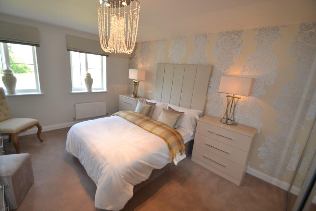 Taupe white design ideas photos inspiration rightmove home ideas - Beige slaapkamer taupe ...