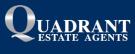 Quadrant Real Estates, Bicester logo