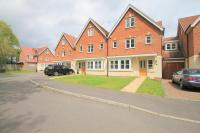 4 bed new development in 4 bedroom Semi Detached...