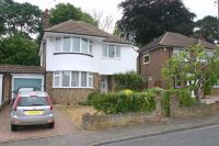 4 bed home to rent in 4 bedroom Detached House...