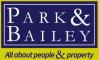 Park & Bailey, Caterham - Lettings