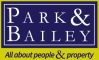 Park & Bailey, Caterham - Lettings
