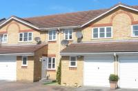 new property in Livesey Close...
