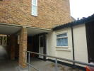 2 bedroom Maisonette to rent in Langdon Hills