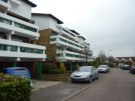 2 bed Flat to rent in Vange, Basildon