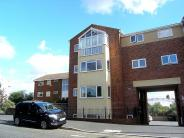 Apartment for sale in Henwick Court, ST JOHNS