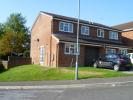 3 bed semi detached home in Birch Road, 3 Bed House...