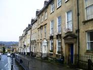 2 bedroom Apartment in Belvedere, Lansdown, Bath
