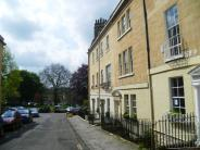 1 bed Flat in Lower Ground Floor Flat...