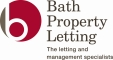 Bath Property Letting, Bath