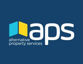 Get brand editions for Alternative Property Services, Hornchurch