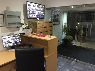 Stephen James Property Services, Shoreditchbranch details