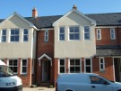 2 bed Apartment to rent in Priory View Priory Road...