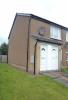 1 bed Flat to rent in South Lanarkshire