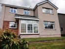 Silvertonhill Detached property to rent