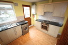 3 bedroom Terraced home in Crunden Road...