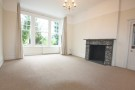 4 bed Flat in Spencer Road...