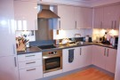 2 bed Ground Flat in East Croydon